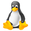 Plan : Business Linux SSD